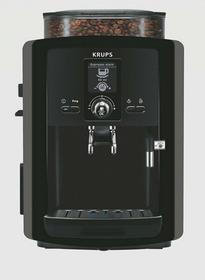 Krups EA8080