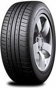 Dunlop SP Sport Fastresponse 195/65R15 91T