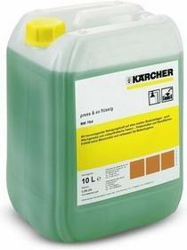 Karcher RM 764 Płyn do prania wykładzin