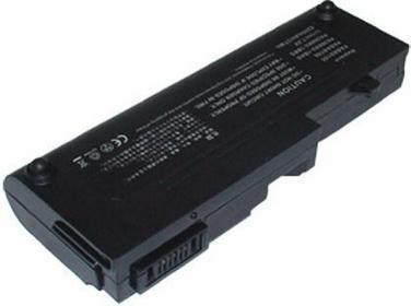Hi-Power PA3689U-1BAS NTB077 do Toshiba NB100 mini