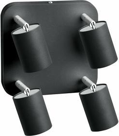 Nowodvorski plafon 4pł EYE SPOT 6137