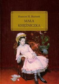 Burnett Frances Mała księżniczka