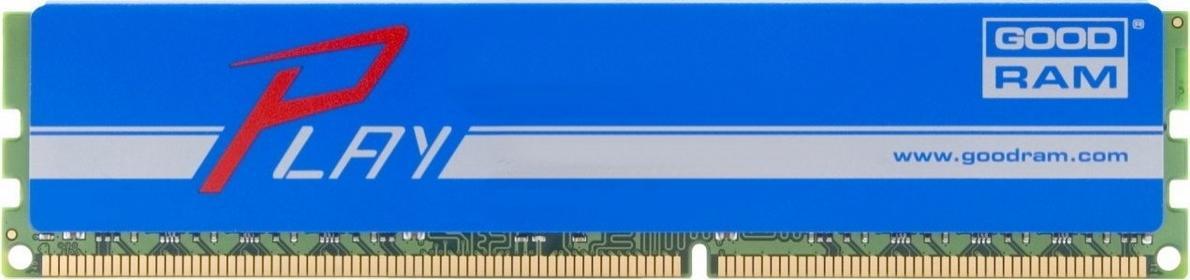 GoodRam 4 GB GYB1866D364L9A/4G