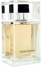 Dior Christian Homme 100ml Woda po goleniu męska