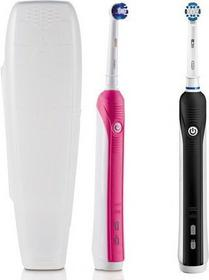 Braun Oral-B Professional Care 700