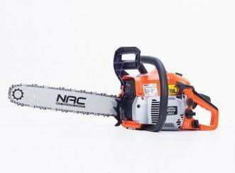 NAC SPS01-38Dp