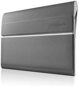 Lenovo Yoga 2 10 Sleeve and Film szary 888-017322