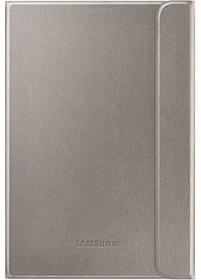 Samsung Etui Book Cover do Galaxy Tab S2 8.0 Złoty