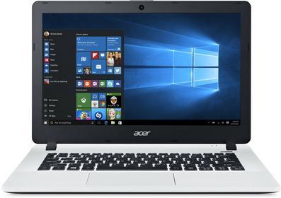 Acer Aspire ES1-331 13,3