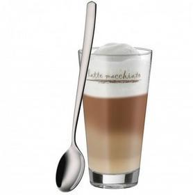 WMF Szklanka do Latte Clever & More 09.5369.2040