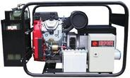 Honda EP10000E AVR