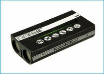 Baterie i akcesoria