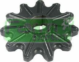 Koło zębate elewatora Z-11, O 26 mm Claas RM-735896