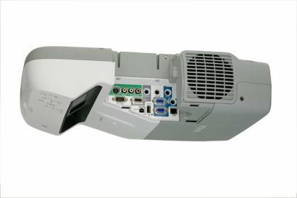 Epson EB-440W
