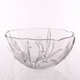 Walther Glass EVE SATINE Salaterka 22CM
