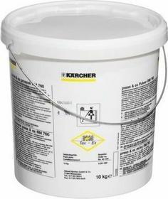 Karcher RM 760 Proszek do prania wykładzin