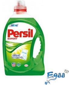 Persil 2,92l 40prań żel do prania bieli