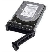 Dell Dysk twardy 300GB SAS 15000 RPM 3,5 Hot Plug (400-AJRR)