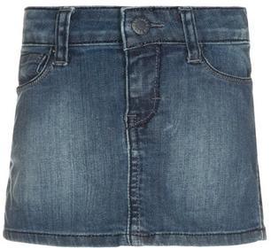 Levis R BETTY Spódnica jeansowa indigo N92750G