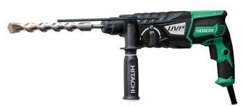 Hitachi DH28PCY WS
