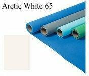 Fomei tło papierowe 2,72 x 11 m Storm Grey