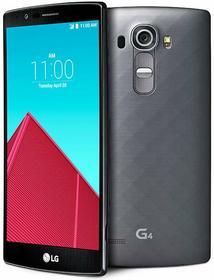 LG G4s 8GB Srebrny