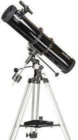 Sky-Watcher (Synta) Sky-Watcher teleskop BK 1309 EQ2 - Raty