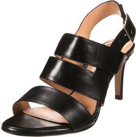 Bagatt sandały czarny 07CG249039C0101