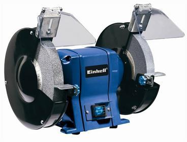 Einhell BT-BG 200 Blue Line