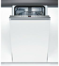 Bosch SPV43M20E