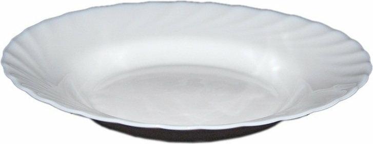 Arcoroc Talerz głęboki 22,5 cm - Trianon