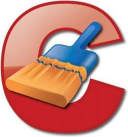 Piriform CCleaner Technician Edition (1 rok)