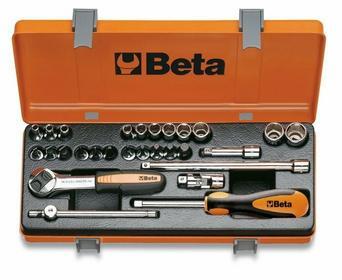 BETA 900MB/C28