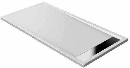 Ideal Standard Strada 140x80 biały K809701