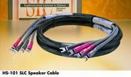 Harmonix HS 101 SLC (speaker cable)