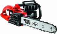 Black&Decker GK1830
