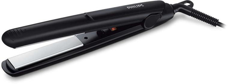 Philips HP 8303/00
