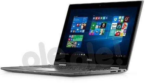 Dell Inspiron 13 5368 500GB