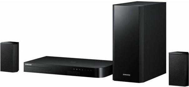 Samsung HT-H5200