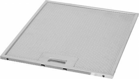 Gorenje Filtr aluminiowy AMF010
