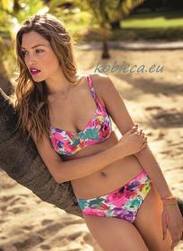 Anita strój kąpielowy 8868 bikini Federica 2543