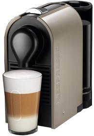 Krups Nespresso U XN250A