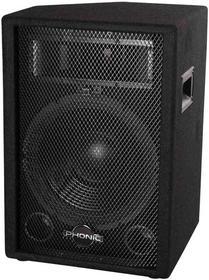 Phonic SEM 712 PLUS - monitor estradowy