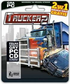 Trucker 2 PC