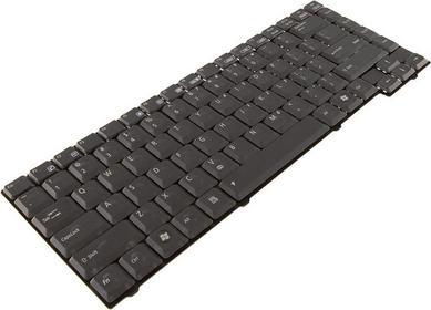 ASUS Klawiatura laptopa do A3H
