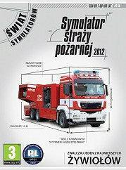Symulator straży pożarnej PC