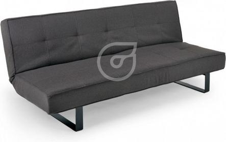 Customform sofa Sleek Rozkładana