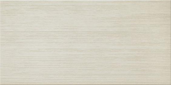Opoczno Metalic Płytka ścienna 29,7x59,8 Biały