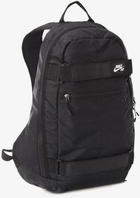 Nike Plecak szkolny Embarca BA4686-067