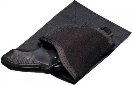 5.11 Tactical Kabura Holster Pouch 59002 (K/59002) KR